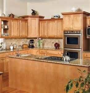 solutions for blind corner cabinets projects