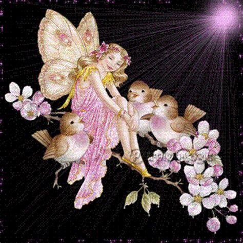 imagenes de hadas extraordinarias angeles y hadas angelleuviah