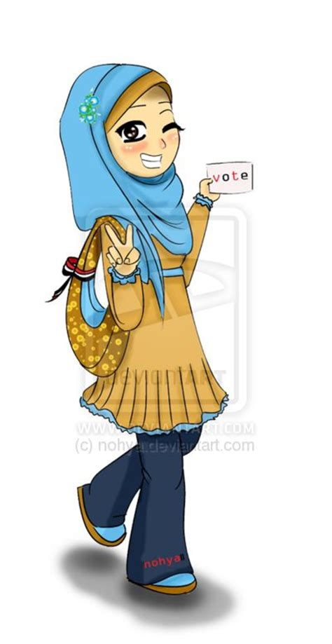 anime hijab gaul 25 best doodle images on pinterest doodle doodles and