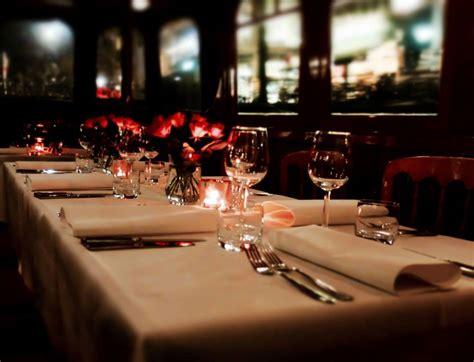 dinner restaurant dinner cruise amsterdam blue pepper restaurant