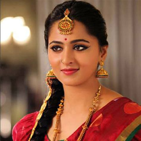 telugu photos video songs anushka telugu video songs appstore for android