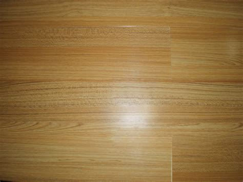 is laminate flooring good good laminate floor shine on 600923 jpg laminate floor