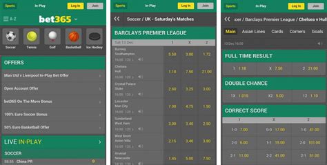 mobile bet365 app betting sports betting news betting guides