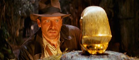 filme stream seiten raiders of the lost ark amusing but ultimately flimsy rumor of the day indiana