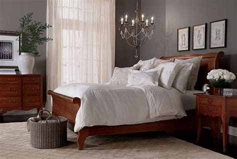 photo of ethan allen interior design shreveport la 17 ideas about brown bedroom furniture on pinterest