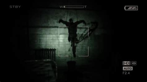 free download outlast game full version for pc outlast free download pc full version crack