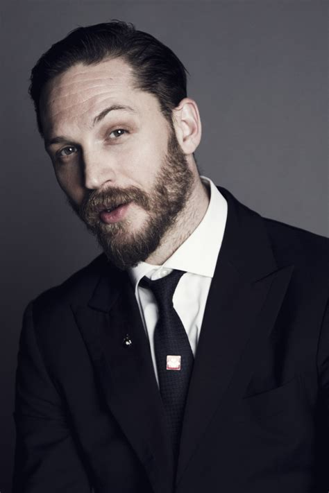 tom hardy tom hardy watch viooz