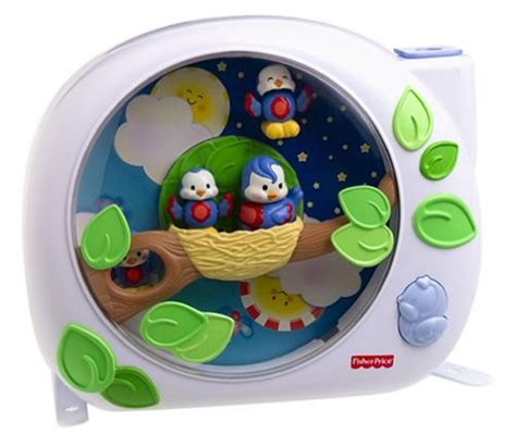 flutterbye lullaby birdies soother baby shop
