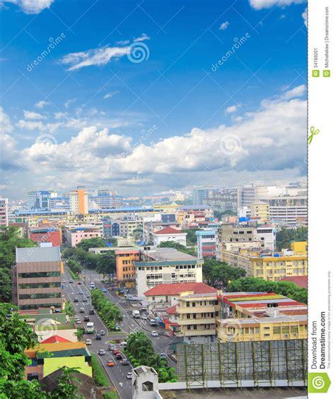 Landscape Architect Kota Kinabalu Kota Kinabalu Sabah Malaysia Stock Image Image 34189201