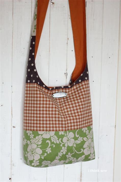 pinterest pattern bag bag free pattern patchwork quilt applique