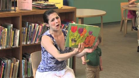 storytime at library toddler story time epiphany library youtube