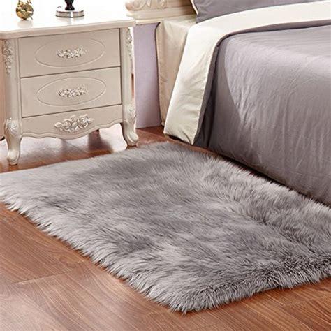 schlafzimmer teppiche l 228 ufer und andere teppiche teppichboden wendana