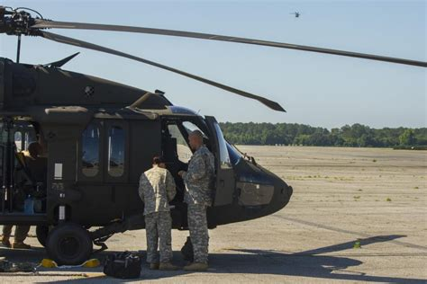 dvids news 3rd cab upgraded with uh 60m