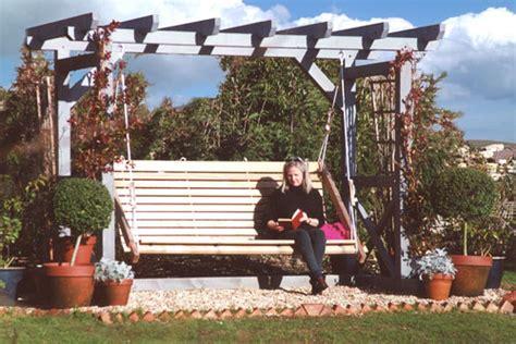 family swing family swing seat with frame garden swings swing seats