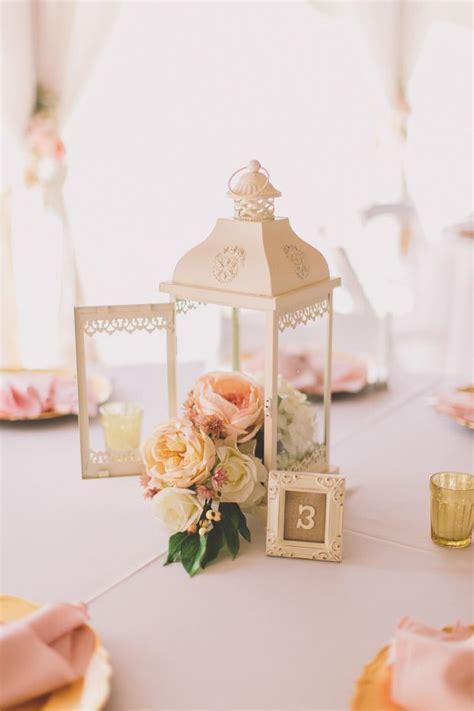 vintage lantern centerpieces 25 best ideas about vintage wedding centerpieces on
