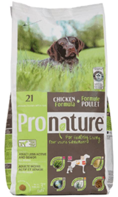 1st Choice Puppy Medium Large Breeds Food 1st choice pet foods pet food reviews