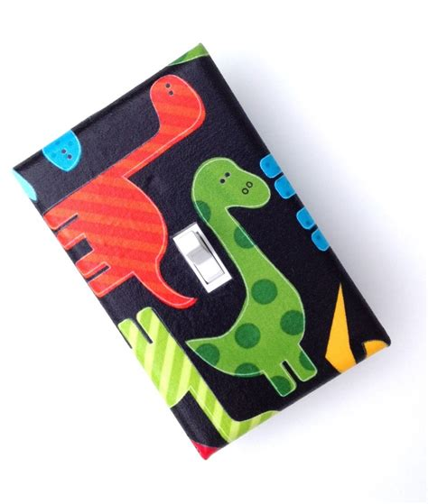 dinosaur light switch cover 1000 ideas about light green nursery on pinterest navy