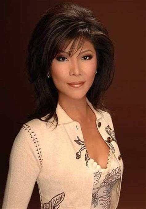 julie chen hot 68 best news personalities images on pinterest anchors