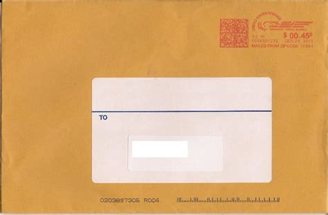 address labels staples autos post address st staples autos post