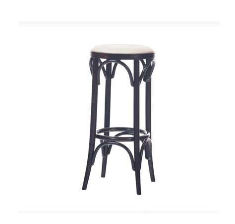 Next Bar Stools by 73 Bar Stool