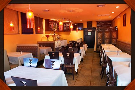 indian restaurant salt lake city gr8 gallery related keywords suggestions for indian restaurant