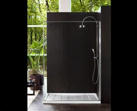 pozzi ginori piatti doccia graffio pozzi ginori docce e cabine piatti doccia