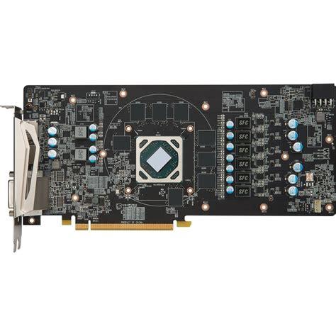 Dijamin Msi Radeon Rx 550 2gb Ddr5 Aero Itx 2g Oc видеокарта msi radeon rx 580 8gb ddr5 armor oc rx 580
