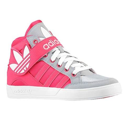 adidas shoes foot locker shoes adidas shoes adidas shoes outlet shoes