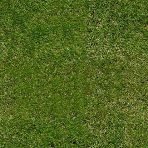 texture  green grass seamless tileable pattern