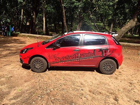 website of mahindra mahindra 4 wheelers website mahindra two wheelers launches