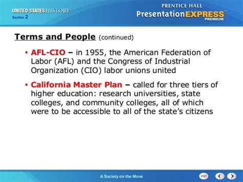 us history chapter 17 section 2 united states history ch 17 section 2 notes
