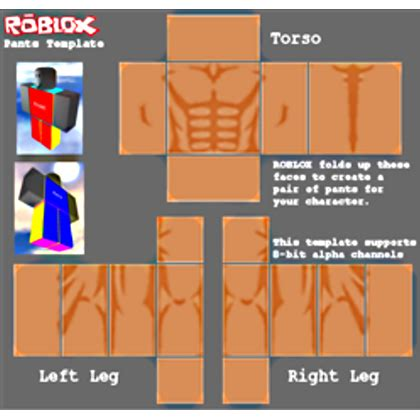 shirt template roblox choice image templates design ideas