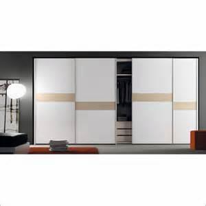 Designer Kitchen Units - designer modular wardrobes designer modular wardrobes