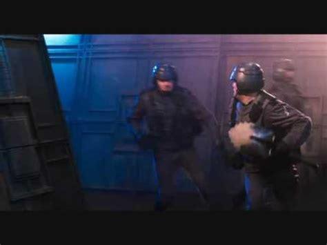 starship troopers bathroom scene starship troopers shower scene