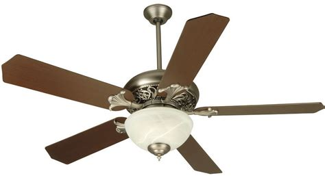 solar powered ceiling fans price home design ideas