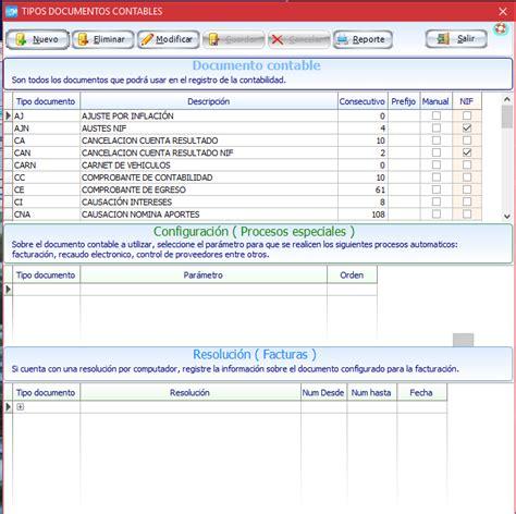 como registrarse en mas orden registrarse al mas orden recibos de nomina registrarse