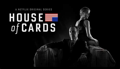 house of cards episode 2 house of cards season 2 episode 1 classy deer