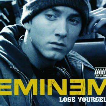 till i collapse testo e traduzione lose yourself instrumental testo eminem testi