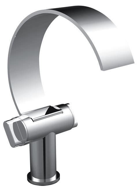 rubinetto design sanlingo design miscelatore rubinetto lavabo cromo