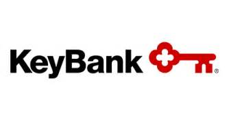 Key Bank Gift Card Balance - keybank gift card registration gift ftempo