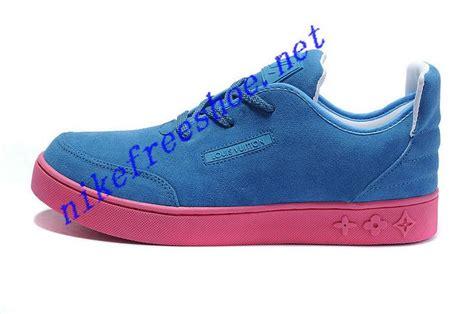 kanye louis vuitton boat shoes 1607 best louis vuitton footwear images on pinterest