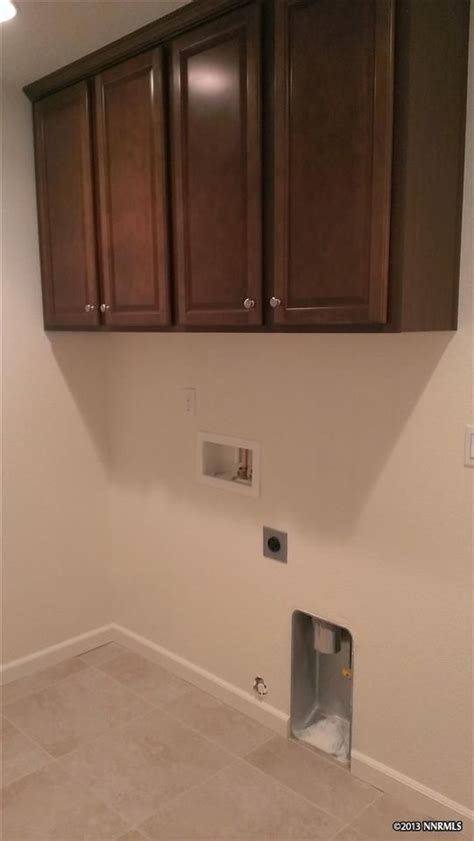 Laundry Room Cabinets For Sale Home For Sale 12238 Poplar Bend Blvd Fishers In 46037 Get Directions Calculate Commute Time