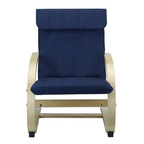 lounge chairs for toddlers lounge chair in blue