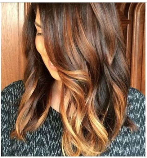 ecaille hair trends for 2015 25 best ideas about ecaille hair on pinterest