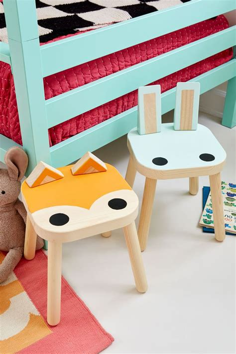 ikea flisat table best 25 ikea stool ideas on pinterest fuzzy stool diy stool and ikea hack chair