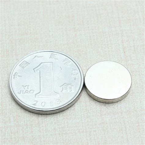 Strong Magnet Neodymium 12x2mm Silinder Diameter 12 Tebal 2 Mm N52 50pcs n52 disc magnets 12mmx2mm earth neodymium magnet alex nld
