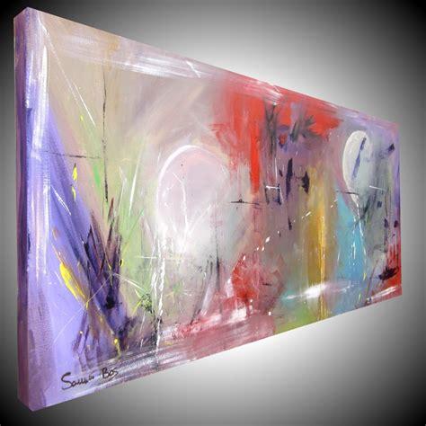 quadri arredamento moderno quadro arredamento moderno quadri per arredamento moderno