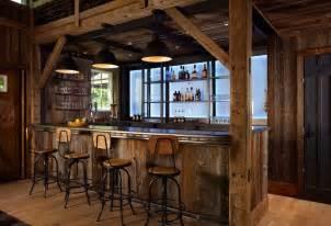 The Bar Barn Barn And Entertainment Performance Space Farmhouse