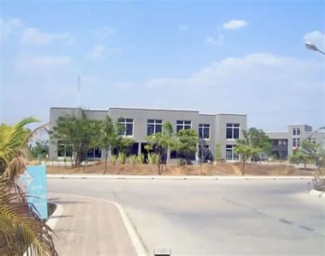 College Rajkot Mba Fees by Government Engineering College Gec Rajkot Admissions