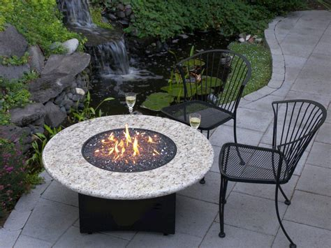 backyard portable fire pit outdoor fire pit backyard design portable outdoor fire